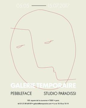 Galerie Temporaire 09