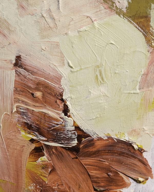 Palette 07