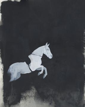 Equine no 1
