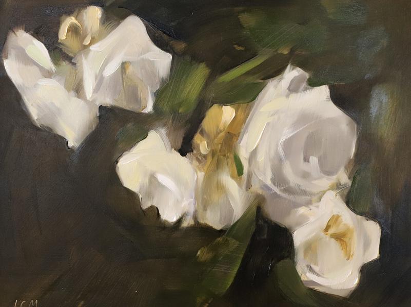 Rose Tumble