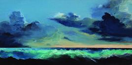 Seascape 1114