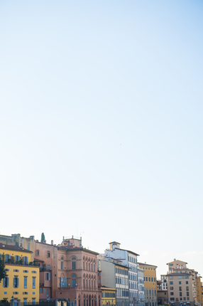 Golden Florence