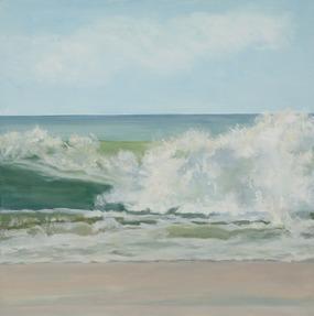 Wave Tumble