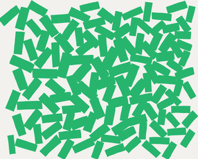 Jade Rectangles