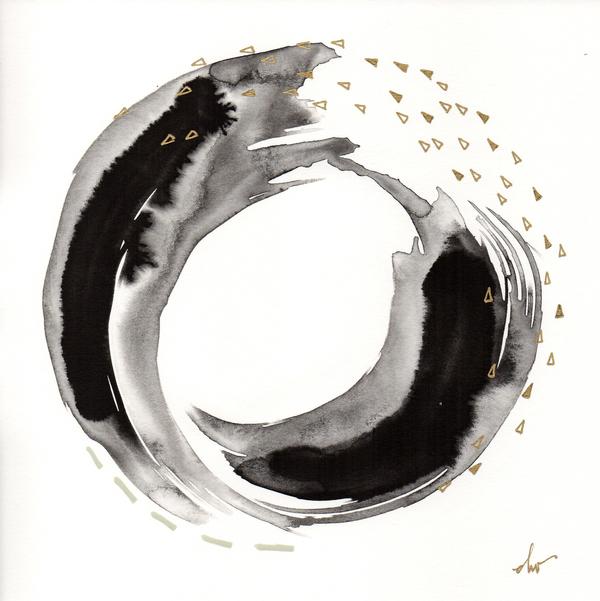 1/14. 8.