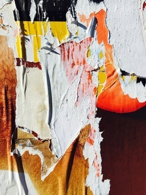 Street Art - 4