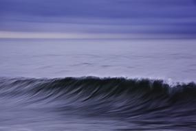 Waves IV