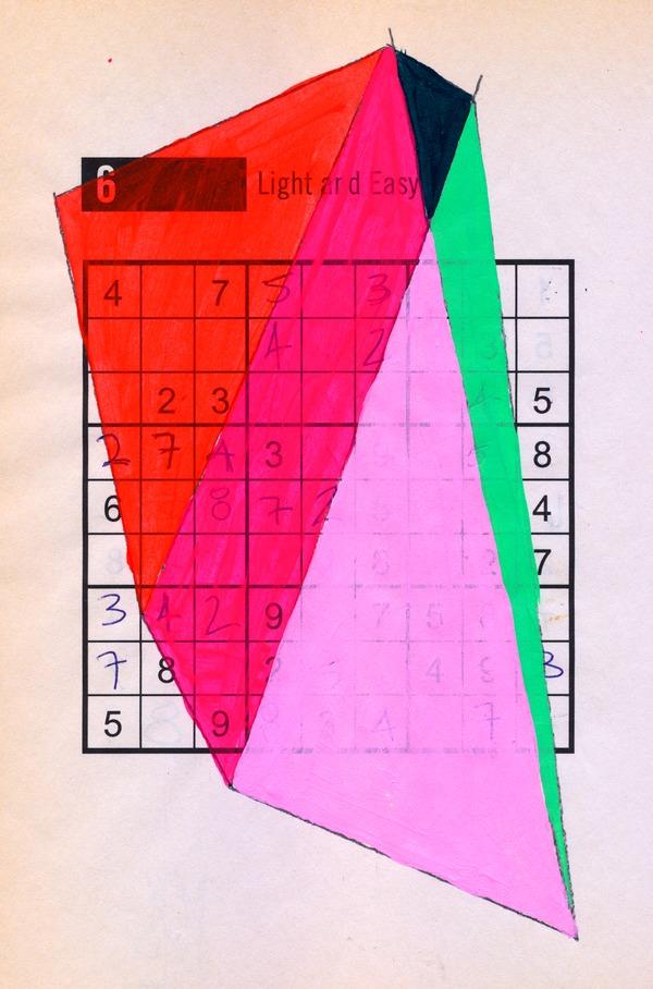 Sudoku1601