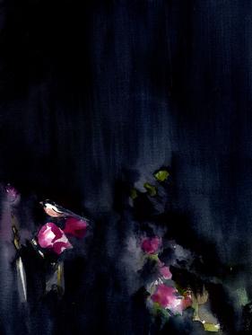 Night Garden II