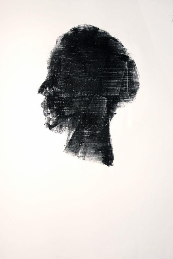 HEAD 259