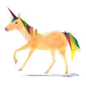 Inez Unicorn